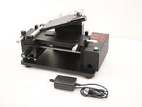 Wholesale Lamination Adhesives - Manual lamination oca machine Vacuum Built-in Pump OCA Film Laminating Machine for OCA Optical adhesive Glue Polarizer laminator refurbish