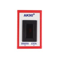 Wholesale Ews Key Programmer - AK90 Plus AK90 Key Programmer AK90+ Pro Key Maker for BMW all EWS Version V3.19