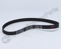 Wholesale Belt Tooth - Wholesale- HTD 549 3M 14 183 Tooth Drive Belt Rocket X-Treme Razor lzip EVO Electric Scooter Go Ped Petrol Scooter Parts
