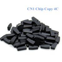 auto transponder chip für opel großhandel-10 teile / los CN1 Chip Kopieren 4C chip Transponder CN1 Chip Für ND900 CN900 Selbstschlüsselprogrammierer auf lager