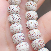 Wholesale Tibetan Buddhist Prayer Seeds - Wholesale Tibetan Buddhist Prayer 108mala 100%Natural Beads High Density Xingyue Bodhi Seed ,wholesale for all items!
