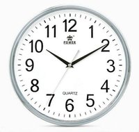 Wholesale White Dvr Clock - WiFi Wall Clock Hidden Spy Camera P2P IP DVR Nanny Cam Android Iphone Security