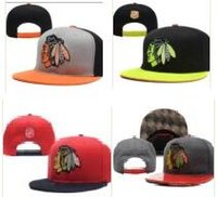 Wholesale Hawks Basketball - 2017 HOT! New arrival bone Hawks wholesale price Snapback Hats Thousands Snap Back Hat Basketball Cheap Hat Black Adjustable Baseball Cap