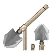 Sonnig Edelstahl Freien Beweglicher Multitool Zange Messer Schlüsselanhänger Schraubendreher Multi-tools Mini Zange Herramientas Multi Werkzeug Handwerkzeuge