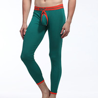 Canada Wj Men Pants Thermal Underwear Supply, Wj Men Pants Thermal ...