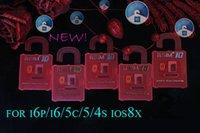 iphone 5s ios8.x ürününün kilidini aç toptan satış-R-SIM 10R Sim10 Kilidini Kart Mükemmel kilidini iphone 6 için artı iphone 6 5 s 5 4 s IOS8.X ATT T-cep Sprint WCDMA GSM CDMA