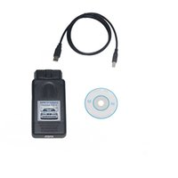 Wholesale Bmw E46 Usb - For BMW Scanner 1.4.0 E46 Diagnostic Tool Code Reader Never Locking, Auto scanner 1.4 for bmw FreeShipping