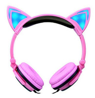 Wholesale Normal Keyboard - Headset for cellphone High Quality Wholesale