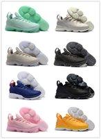 Wholesale Fishing Shoes 14 - New LBJ 14 Basketball Shoes Low 2018 New Men Men's Air LB James 14s MVP Tennis Training Homme Shoe Sports Sneakers Size 40-46