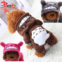Wholesale Teddy Dog Clothes Summer Autumn - 2015 New autumn dog clothing winter casual clothes teddy pet clothes dogs 3 colors dog clothes XXL FREE shipping L027