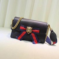 Wholesale Fringed Purses - Hot New!Fashiondesign brand belt bags Women's leather handbag large handbag+Coin purse bag shoulder bag Bat fringed bag Free