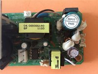 Wholesale Power Supply Acer - Projector Accessories mains power supply CT-258C for ACER P1100 P1100A P1100B P1100C P1200 P1200A P1200B  for LG BS275 BX275