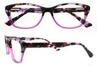 Wholesale Gaming Bag - FASHION Glasses Frame Men Western Style Women Glasses Gaming Optical Eyeglasses Frames Fit Clear Lens Oculos B04109