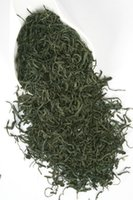 Wholesale Enshi City slimming tea green tea spring and super selenium rich tea bag packaging net weight grams of dry tea