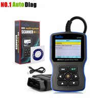 Wholesale Scanner For Bmw X5 - Creator C310+ Pro For car bmw Vehicle obd diagnostic scanner e46 Z3 E90 E39 E36 F10 x5 x6 z4 X1 EOBD CAN Engine Code Reader