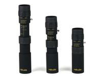 Wholesale Pocket Tripod - Original binoculars Nikula 10-30x25 Zoom Monocular high quality Telescope Pocket Binoculo Hunting Optical Prism Scope no tripod 1pc