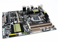 Wholesale Asus Lga 1155 - original motherboard for asus SaberTooth P67 LGA 1155 DDR3 32GB for i3 i5 i7 P67 Desktop motherborad