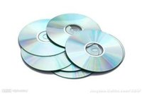 Wholesale Dvd Set Tv Series - Blank Discs for DVD Movies TV series DVD R Disc Disk Mix order Region 1 Region 2 DVD boxes set DHL Free Shipping