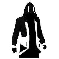Wholesale Ezio Costume Assassin - Halloween Costumes Assassins Creed Cosplay Costume Ezio Costume Assurance 3 New Kenway Men's Jacket Anime Cosplay Women