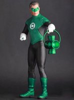 Green Lantern Variant Action Figura 1/6 figura verniciata in scala Parallax Hal Variabile figura in PVC Toy Brinquedos Anime