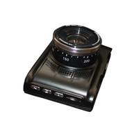 "Wholesale Dvr Video Monitor - Full HD1080P Dash cam Car Video Recorder,3.0"" LCD Screen G-sensor,Parking Monitor,Motion Detection,Loop Recording,Night Vision Car Dvr"