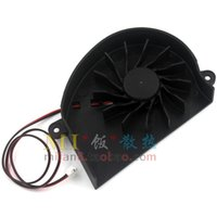 Wholesale power logic PLB07020S05L V A graphics card Cooling fan