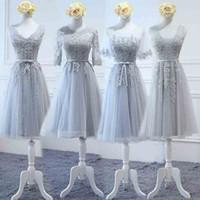 Kaufen Sie Im Grosshandel Billige Vintage Hochzeit Brautjungfer