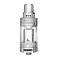 Wholesale Ace High Wholesalers - High quality OBS ACE RBA Tank 4.5ml OBS ACE Atomizer Both Bottom and Top Airflow Control With Side Filling Jucie Flow Control