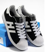 Wholesale Army Plate - famous Brand discount prcie Men Women Flat bottom plate direct selling business colors superstar shoes casual shoes couple shoes