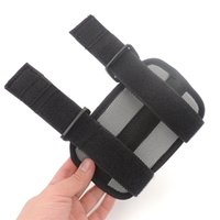 High-End-Golf-Trainingshilfen Golf Swing Straight Practice Guide Anfänger Elbow Brace Corrector Unterstützung Arc Swing Trainer Golf Club Tools