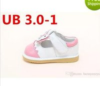 Wholesale Fasion Shoes - LUCUS selena payment ulboost 3.0 real b00st (ture to size )baby shoes men and women fasion shoes 36-45