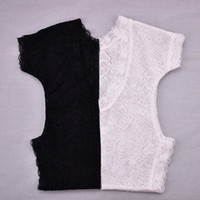 Wholesale Hundreds Clothing Wholesale - 2017 new children's photography, lace leotard, neonatal photographs clothing, baby clothes one hundred days photos