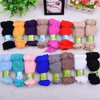 calcetines de corte ultra bajo al por mayor-1000 pares de medias de seda ultra delgadas de las mujeres atractivas del tobillo calcetines de corte bajo elástico claro medias de seda cortas 4074