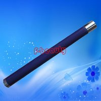 Wholesale Drum For Xerox - High Quality OPC Drum Compatible For Xerox DCC450 DCC400 3530 4400 3540 4300 4350 7328 7325 7335 7345 7346 7700 7750 7760 Drum
