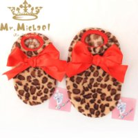 Fall/Winter ss dog - Pet Puppy Dog Clothes Cute Brown Pink Warm Small Size Coat Apparel S SS clothes dog amp DropShipping