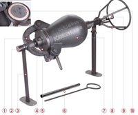 el topu toptan satış-El 5 eski moda patlamış mısır makinesi tüyme top patlamış mısır makinesi patlamış mısır makinesi patlamış pirinç makine yapmak