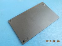 Wholesale Hard Drive For Hp - NEW OEM for HP COMPAQ 6735s 6730s 6720s HDD HARD DISK DRIVE CADDY COVER