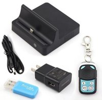Wholesale 1280 Hidden Dock Spy Camera HD Motion Activated Mini Spy Camera Camcorder Micro USB Dock Charger Station For Android