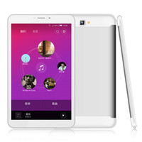 "Wholesale Tablet Cell Phone 3g - vido M82 Pro 8"" Quad Core 1GB  16GB Android5.1 Tablet PC cell phone 5MP Camera"