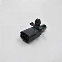 Car Ambient Outdoor Air Temperature Sensor For Mazda 2 3 5 6 CX-5 CX-7 2006 2007 2008 2009 2010 2011 2012 2013 2014