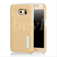Wholesale Best Pc Design - New Design PC+TPU 2 in 1 Case For Samsung J5 J7 2016 Best Quality Case Cover For Mobile Phone With Holder