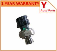 Wholesale fuel free engine - Genuine truck diesel engine fuel sensor 1767616-7761 OE NO.1767616 oil pressure switch sensor Free Shopping