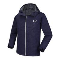 Wholesale Men Rain Coat Suit - 2017 autumn and winter Under men hoodie Camouflage Armor Jackets and Pants Suit hoodie clothes UA brand Storm Rain coat and Trouser
