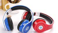 Wholesale Dj Over Ear - 30 pcs Razer Earphones Wireless Headphones Bluetooth Headsets Foldable Headphones with retai DJ Stereo Audio Over-ear Headsets