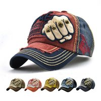2017 New Fashion Baseball Caps Letter Broderie Rivet Snapback Chapeaux Pour Hommes Femmes Mode Hip Hop Couple Ball Caps b1421