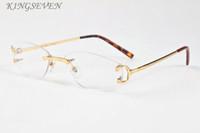 ingrosso protezioni singole-Occhiali da sole ovali delle donne di alta qualità 2017 Occhiali da sole di moda vintage di lusso Occhiali da sole vintage di protezione UV400 delle donne