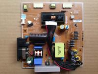 telas samsung usadas venda por atacado-Nova placa de inversor de energia PSU para Samsung F2380 NV23WS SMMD230 bn44-00247d ip-51155a