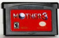 Wholesale Free Sound Games - Bestselling Mother 3 Game Newest Version Boy Girl Game Earthbound English Translated language USA EU Version Free Shipping do drop shipping