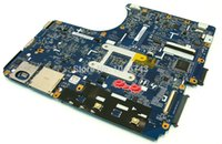 Wholesale Fully Tested Replacement motherboard for Sony PCG M PCG M PCG W PCG W motherboard VPCEA mainboard