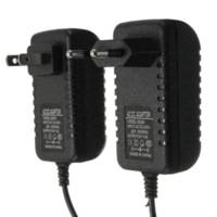 Wholesale Micro Pc Power Supply - Universal 5V 3A Tablet PC Power Supply Micro USB Charger For Onda V971 V972 V973 V975m V975s V975 V891W For Teclast X98